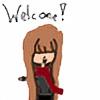 Lola-Atsukaz's avatar