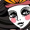 lola-cherry's avatar