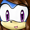 Lola-cupcake-ninja's avatar