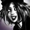 lola-huni-buni's avatar