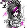 lola-nice's avatar