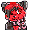 Lola-official's avatar