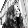 Lola-Rosas-23's avatar