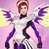 Lola-Von's avatar