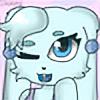 Lola0the0Bunny's avatar