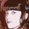 lola13emily23's avatar