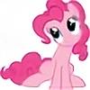 lola2214's avatar