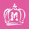 lolaart's avatar