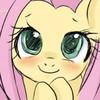 LolaBabeh's avatar
