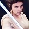 lolabrum's avatar