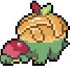 Loladadeerpony's avatar