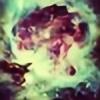 Loladeer's avatar