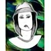 LolaDelta's avatar