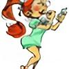 loladoodle's avatar