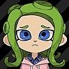 LolaDreamTeam's avatar