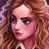 LolaFoxXD's avatar