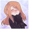 Lolagirl17's avatar