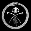 Lolair's avatar
