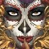 lolakaters's avatar