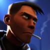 LolaKid's avatar