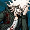 lolaladyboog's avatar