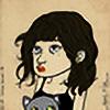Lolalalady's avatar