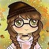 Lolalitaaxoxo's avatar