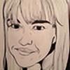 lolaloliepop's avatar