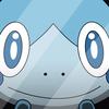 Lolalot17's avatar