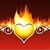 lolalovely2109's avatar
