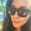 Lolandrea's avatar