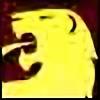 lolanubislol's avatar