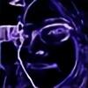 lolanvegeta's avatar