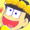 lolao's avatar
