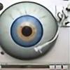 lolapeekaboo's avatar