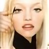 LolaQing0923's avatar