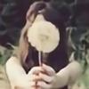 LolaRahman's avatar