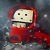 lolarts69's avatar