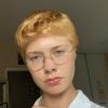 lolarty1's avatar