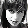 lolasanchez's avatar