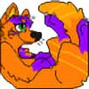 LolasClover's avatar