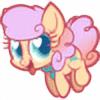 lolasimone01's avatar