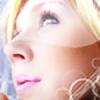 LolaSlutface's avatar