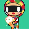 lolatheavenger's avatar