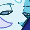 LolaTheKiller's avatar