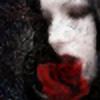 lolatheloner's avatar