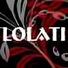 LoLaTi's avatar