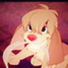 LolaVi's avatar