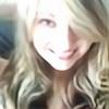 lolawnrosa's avatar