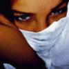 lolazo-girl's avatar